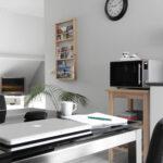 Bed & Breakfast Hoornaar biedt een ruim appartement met volop mogelijkheden voor zakelijk verblijf (WiFi)